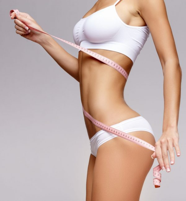 HCG INJECTIONS