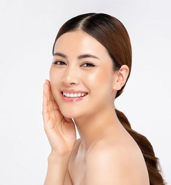 RADIANT SKIN INJECTIONS