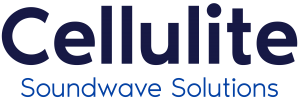 Cellulite Soundwave Solutions Logo
